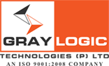 Graylogic Web Development Company @ Graylogic Technologies